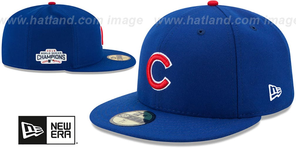 World Series Hats   Past and Present Hats of World Series Teams 2db992bd5c4